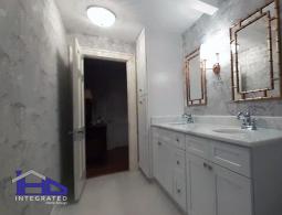 Bath-Remodel-2