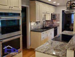 Kitchen-Remodel 7